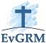 Evangelischer Gemeinschaftsverband Rhein-Main